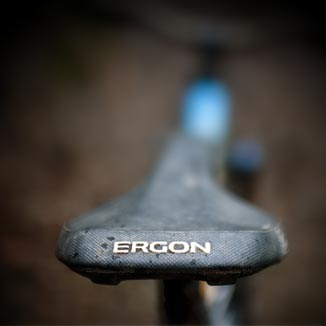 Ergon – Bike Ergonomics
