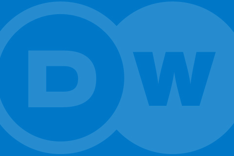 Deutsche Welle – Redesign, Relaunch